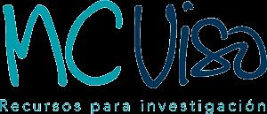 MCViso